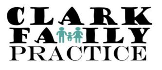 Clark Family Practice, PLLC